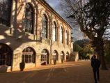 Musée des vallées cévenoles: Maison Rouge in St. Jean du Gard