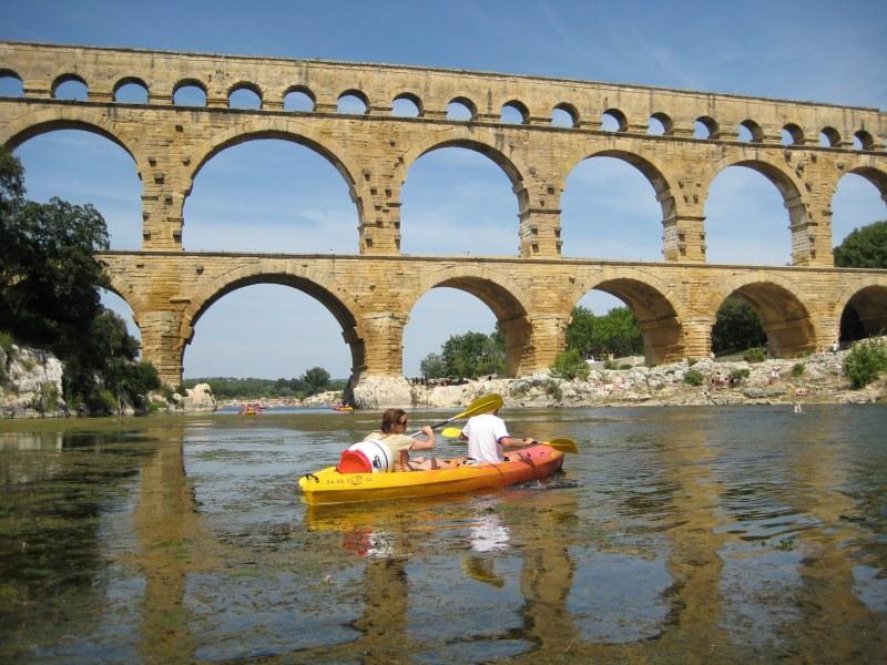 Kano_Pont_du_Gard